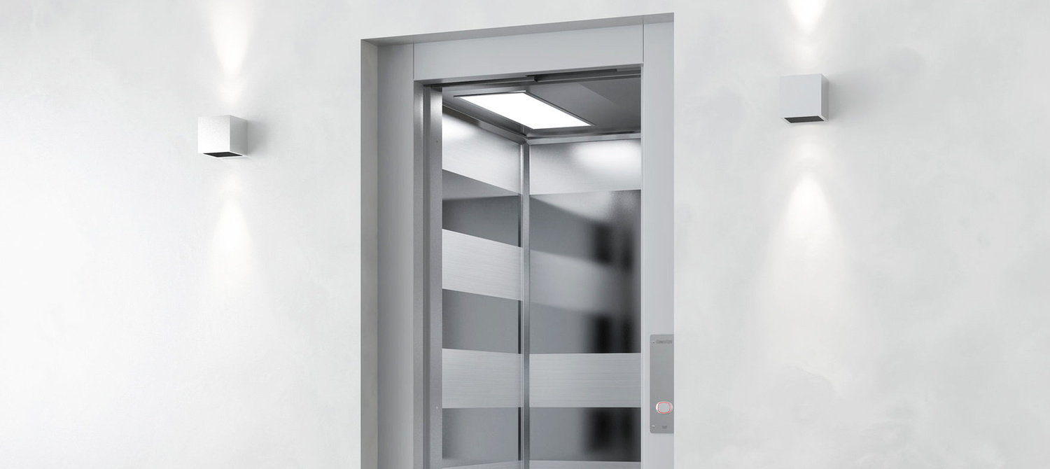 DomusLift-Chrome.jpg